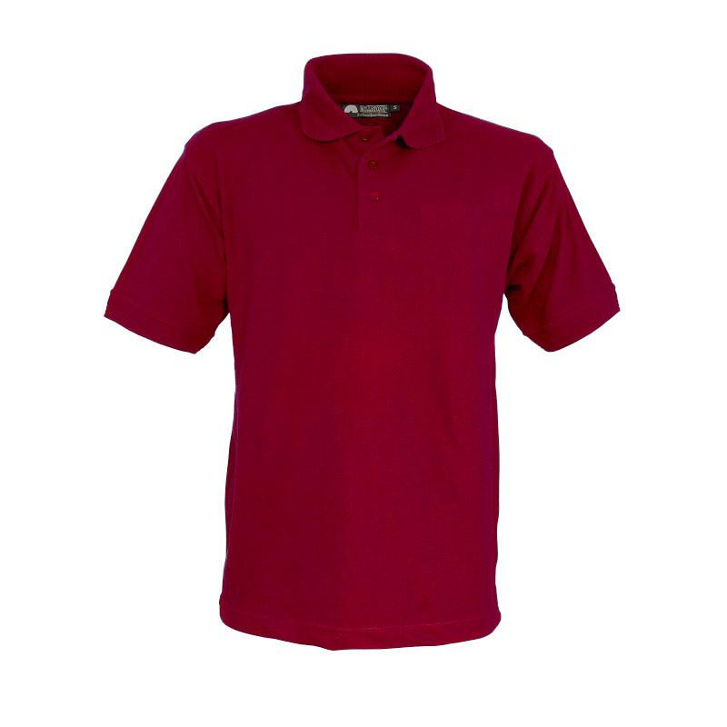 Hallmark Workwear and Safety Image