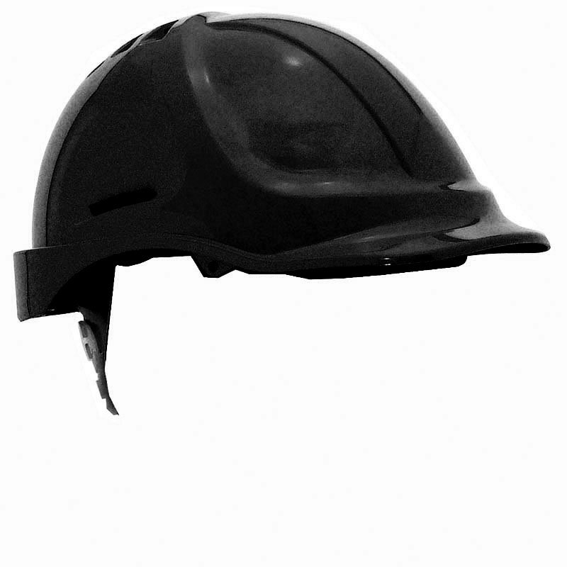 Comfort Safety Helmet
