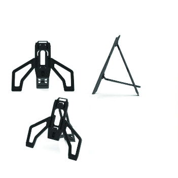 Rope Access besides Miller Safety Harness together with TAPARIA Hex Allen Key Inch BOX Set Black moreover Nuvo 2 50 Diopter Protective Eyewear also Fall Protection Harness. on fall protection harness