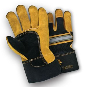 Superior Double Palm Rigger Gloves