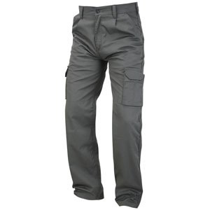 Condor Combat Trousers, Bottle Green 28R