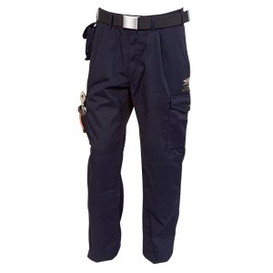 Millstone Performance Cargo Trousers