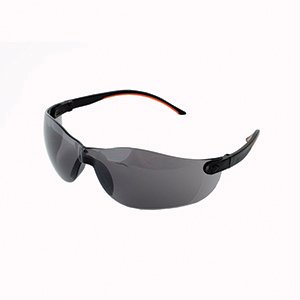 Montana Style Safety Spectacle  Grey