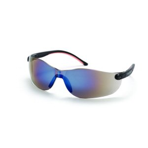 Montana Style Safety Spectacle  Blue