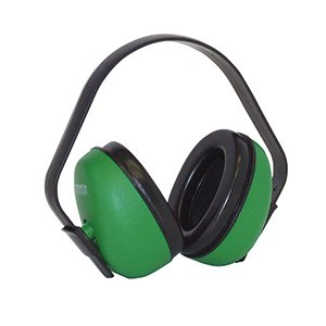 Standard Ear Defender - SNR 24dB