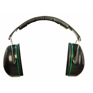 Noisebeta Comfort Ear Defender - SNR 30dB