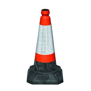 Road Safety Cone    50 cm20