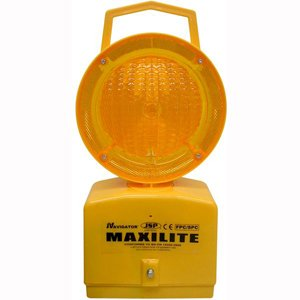 Maxilite Flashing or Static Beacon