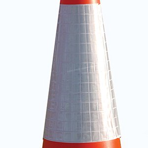 Replacement cone sleeves for 1m Safety Cone