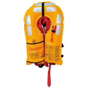 Automatic Lifejacket 150N