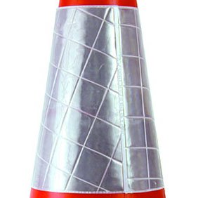 Replacement cone sleeves for 75cm Safety Cone
