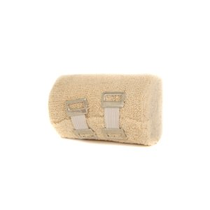 Crepe Bandage 7.5cmx4m - use N-CBP75 now...