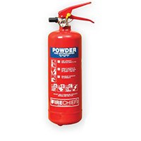 Safety Equipment Fire Safety Equipment Workplace Safety